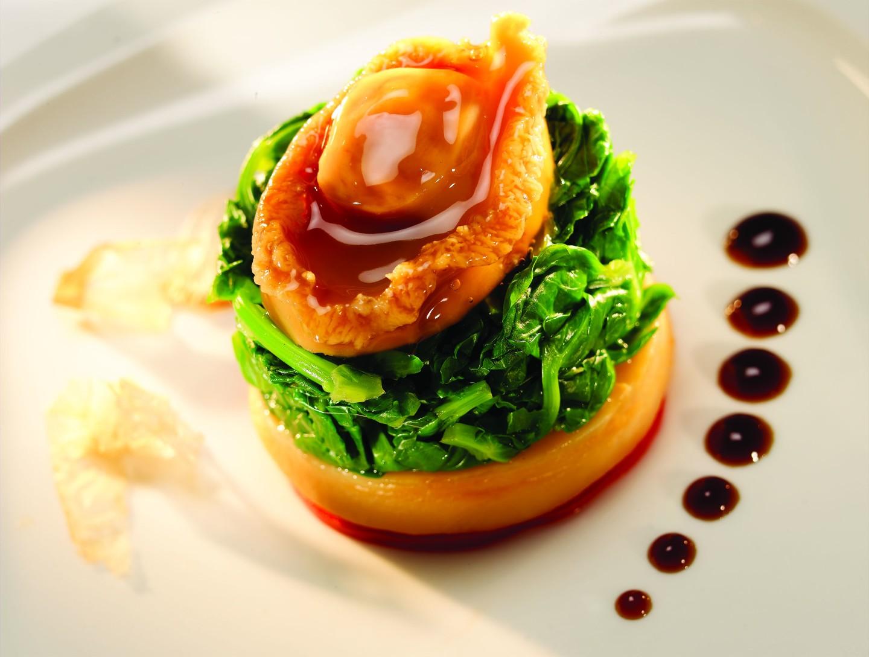 dragon-boat-chinese-abalone
