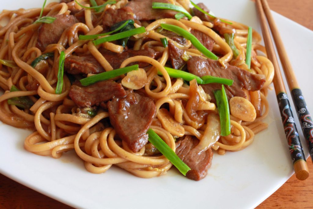 dragon-boat-chinese-noodles