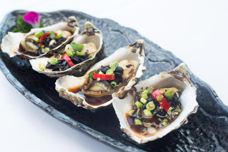 dragon-boat-chinese-oyster-5