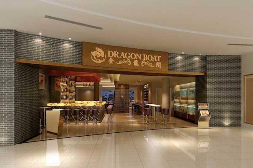 dragon-boat-chinese-venue