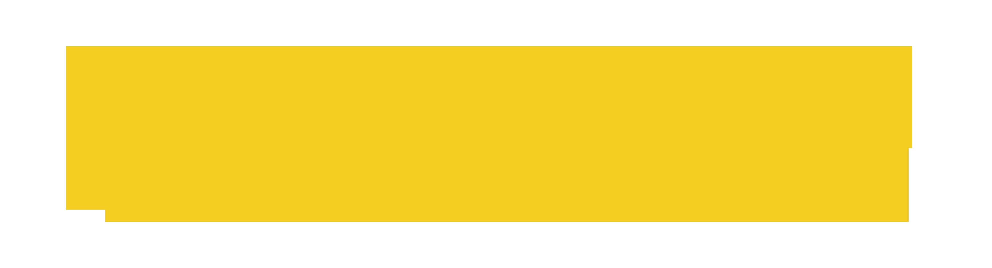 Dragon Boat Chinese
