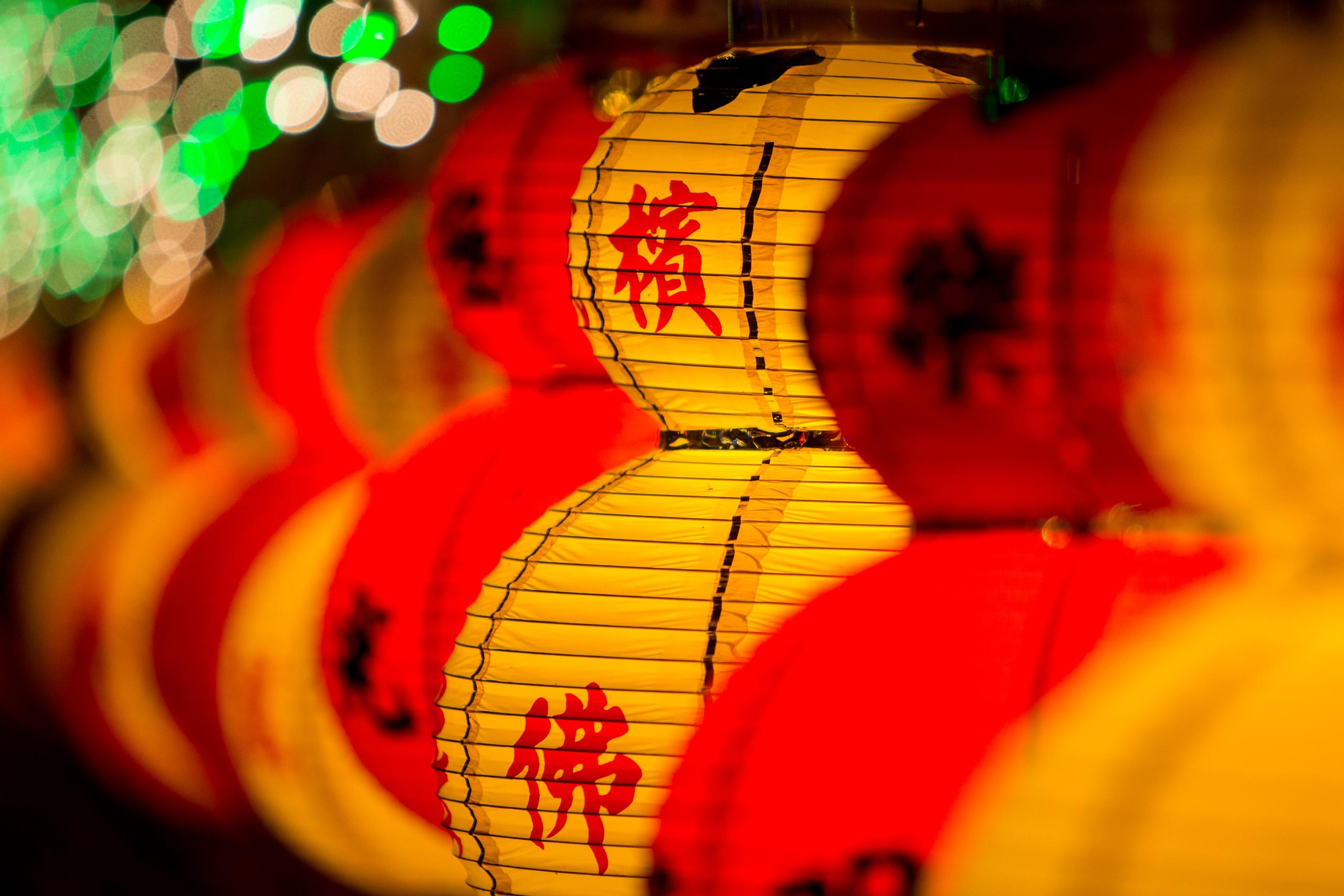 chinese_new_year_13_wallpaper-2