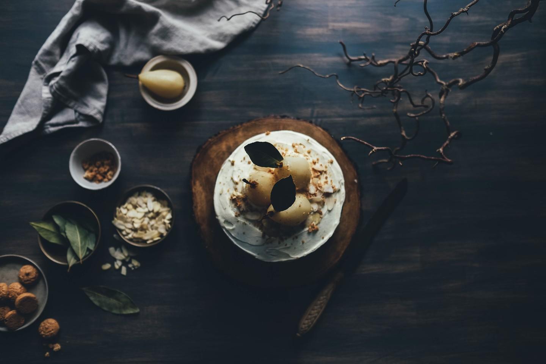 caviar-v2-cake (1)