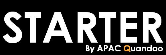 APAC Starter