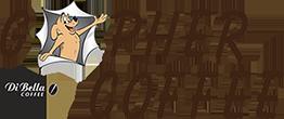 gopher-coffee-logo