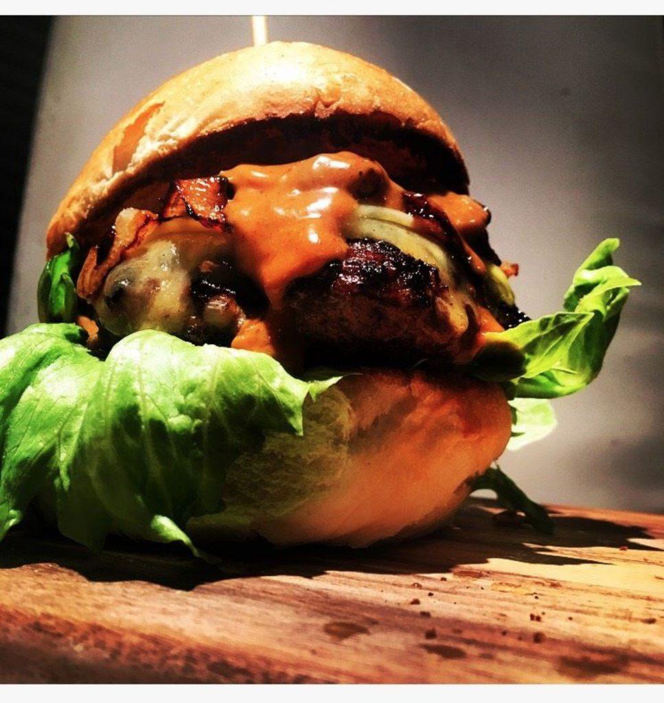 BigPoppa_burger2