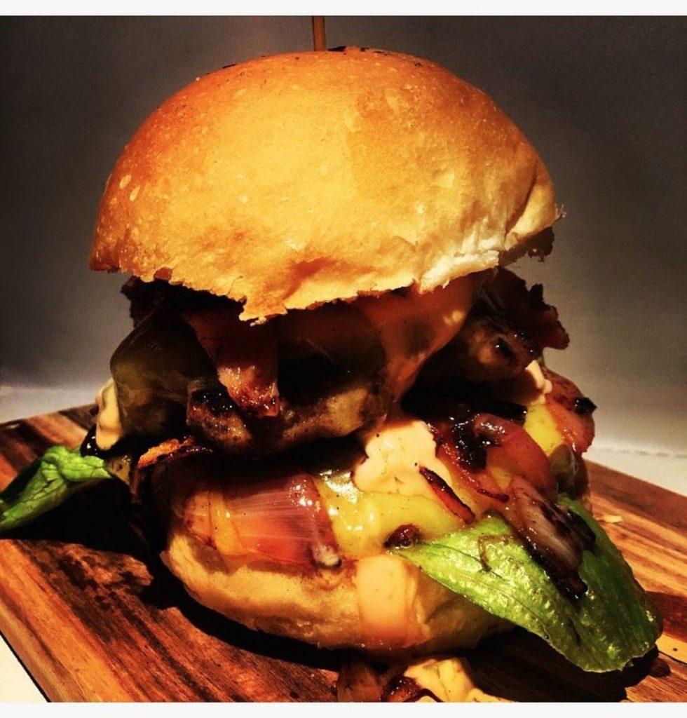 BigPoppa_burger3