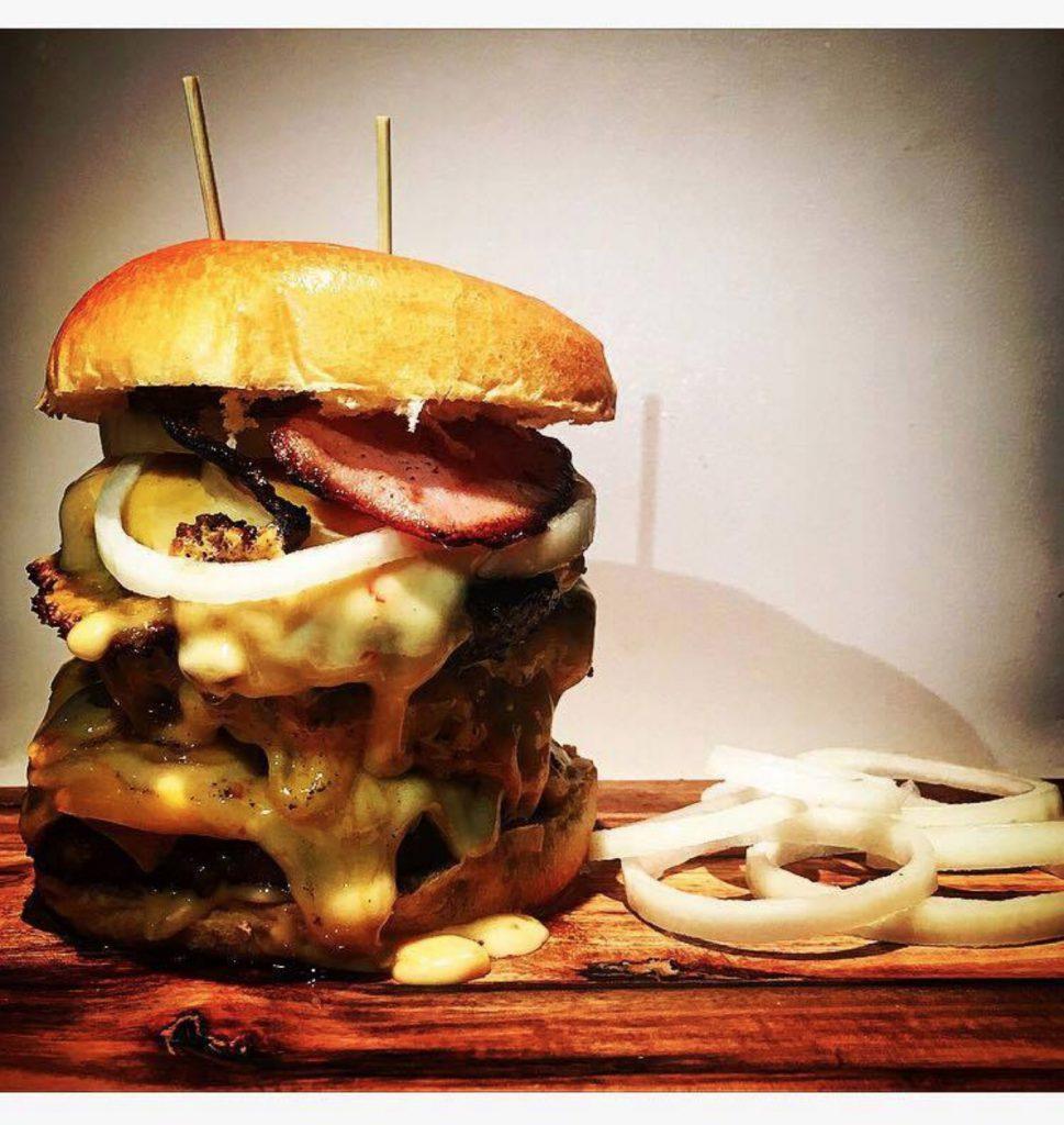 BigPoppa_burger4