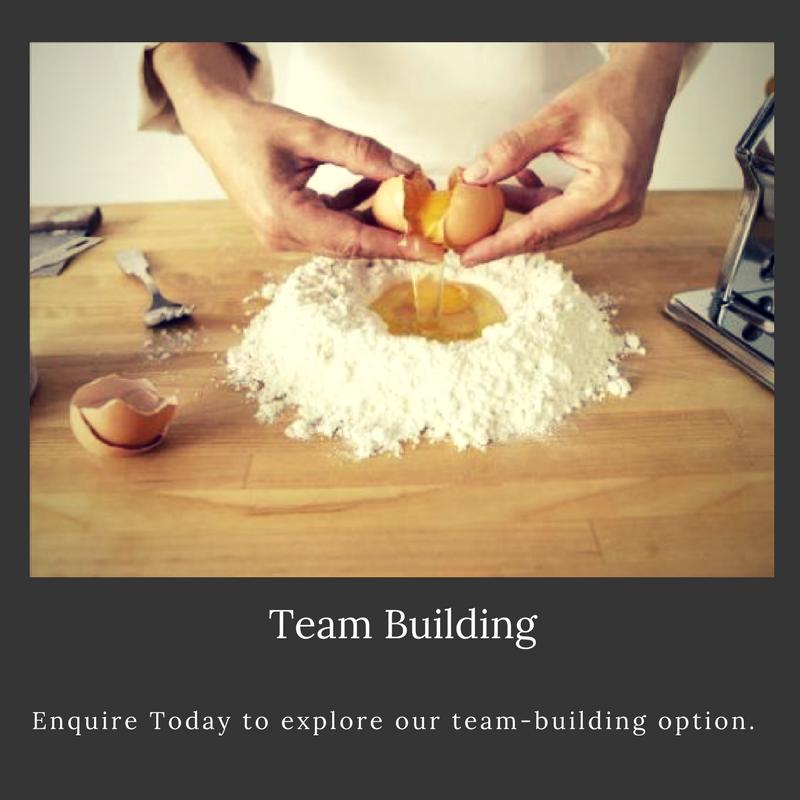 Team Building-4