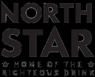 North Star Pizza